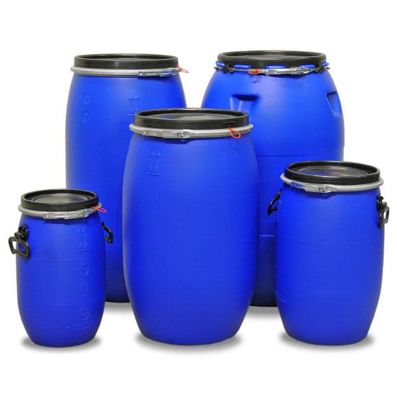 blue-plastic-drum